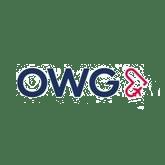 ExpliSeat client owg